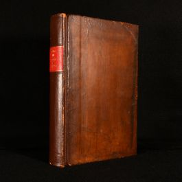 1846 Beauty: Illustrated Chiefly By an Analysis and Classification of Beauty in Woman