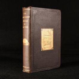 1871 The Subterranean World