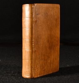 1820 The Universal Preceptor