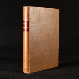 1878 Five Hundred Pointes of Good Husbandrie