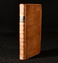 1818 Evening Entertainments