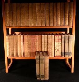 1897-1938 The Writings in Prose and Verse of Rudyard Kipling