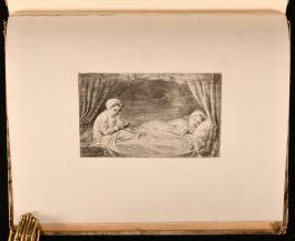 1885 Marjorie Fleming: A Sketch