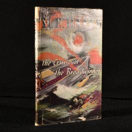 1946 The Cruise of the Breadwinner