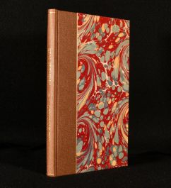 1780 The Huntsman. Containing the Best Methods of Sport, For Coursing With