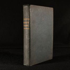 1882 Elinor Clare or The Haunted Oak