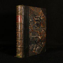 1890 Six Rudyard Kipling Novellas and Short Stories