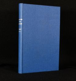 1841 A Practical Treatise on the Cultivation of the Grape Vine on Open Walls