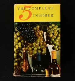 1962-9 The Compleat Imbiber