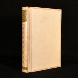1903 The Makers of Florence: Dante, Giotto, Savonarola; and Their City