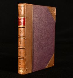 1888 The Abridged Catalogue of the Pictures in the National Gallery