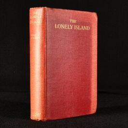 1926 The Lonely Island