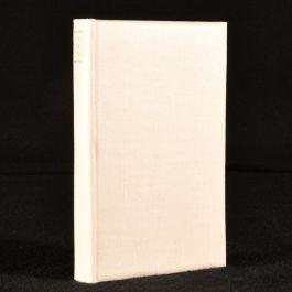 1928 Pindar: Pythian Odes