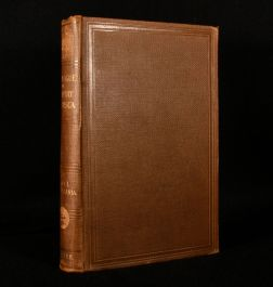1897 Catalogue of Tertiary Mollusca in the Department of Geology