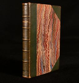 1873 Biography Exemplary and Instructive