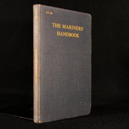 1966 The Mariner's Handbook