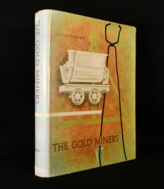 1962 The Gold Miners