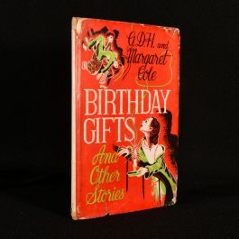 1946 Birthday Gifts and Other Stories