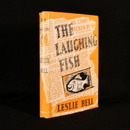 1952 The Laughing Fish