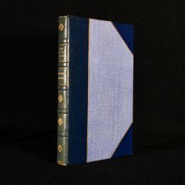 1902 The Seven Seas