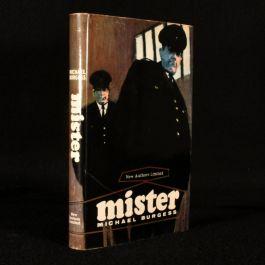 1964 Mister