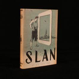 1946 Slan
