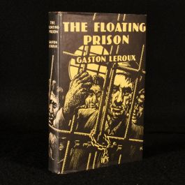 1938 The Floating Prison