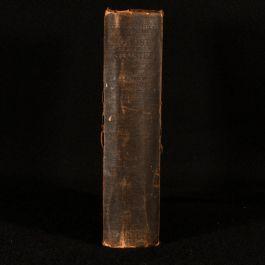 1933 Victorian Ghost Stories
