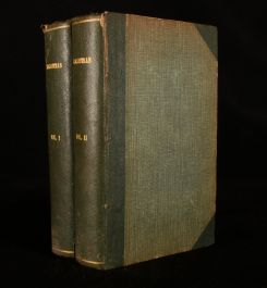 1884 Annals and Antiquities of Rajasthan, or the Central and Western