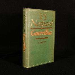 1975 Guerrillas