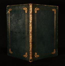 1823 Schizzi Biografici Delle Persone, Rappresentante Dalle 28 Statue