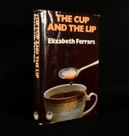 1975 The Cup and the Lip