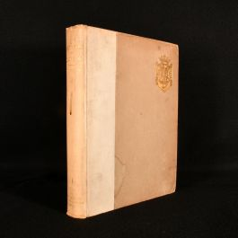 1893 The Last Years of Louis XV