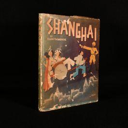 c1940 Shanghai