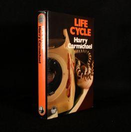 1978 Life Cycle