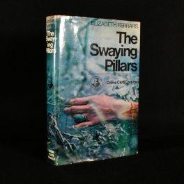 1968 The Swaying Pillars