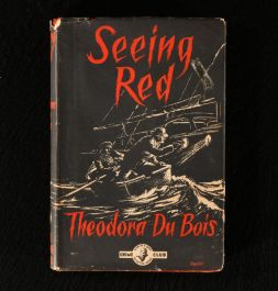 1955 Seeing Red