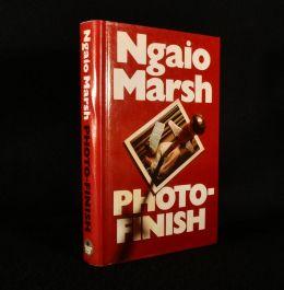 1980 Photo-Finish