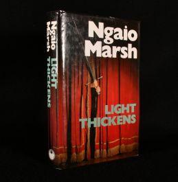 1982 Light Thickens