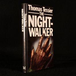 1979 The Nightwalker