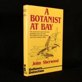 1985 A Botanist at Bay