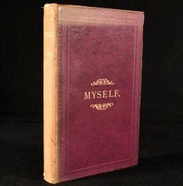 1882 Myself