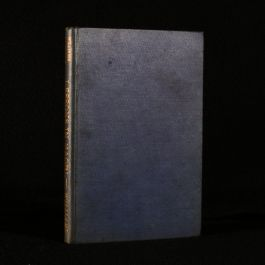 1882 First Lessons in the Maori Language of New Zealand