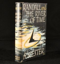 1951 Randall and the River of Time