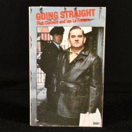 1978 Going Straight