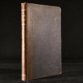 1898 Roman Catholic Law in the Church of England