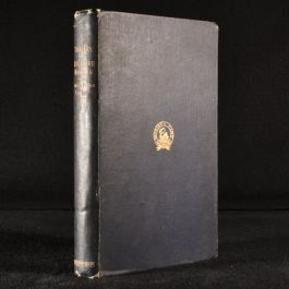 1902 The Theory of Intuitive Morals