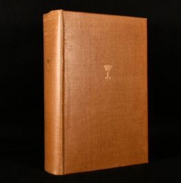 1929 The Way of a Man With a Horse a Practical Book on Horsemanship
