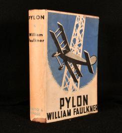1935 Pylon
