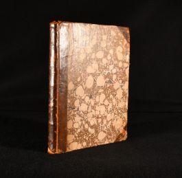 c1574-1586 Prayer Book and the Apocrypha Scarce Sixteenth Century